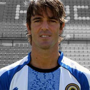 Carlos de Santi