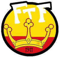 Federacion Traspesiana de Futbol
