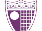 Real Alcacer