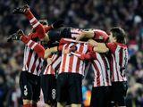 Primera Liga de Traspes 2013-14