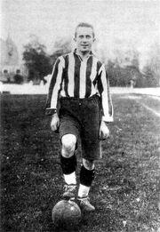Claudio Herrera