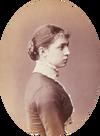 Infanta Isabel de Traspes