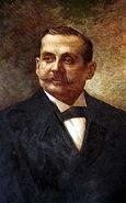 Sebastian Cano