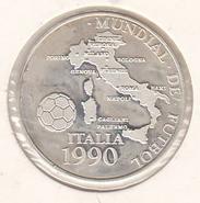 20 p coin 1990