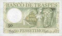 50 pmos 1920s