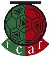 FC Atlanticos