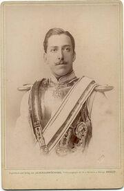 Jose I de Traspes