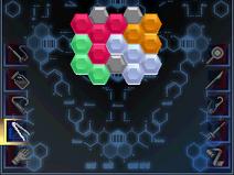 UtK 4-7 solution