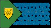 1194989079987276600vancouver city flag wes 01-svg-hi