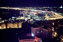 Algiersnight