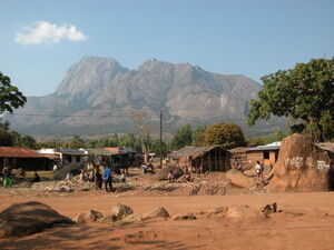 800px-Mulanje Mountain Malawi