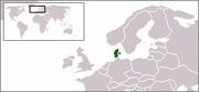 LocationDenmark