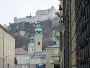 Austria2 130