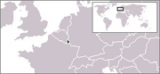 LocationLuxembourg