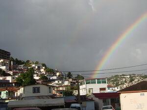 800px-Fort de France Rainbow
