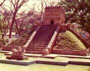 TegucigalpaPyramid