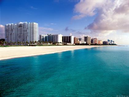 Image South Beach Florida Jpg Travel Wiki Fandom Ed By Wikia