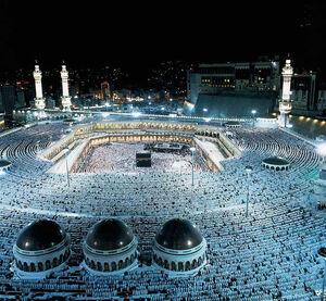648px-Mecca skyline