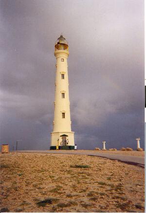 412px-Lighthouse-aruba