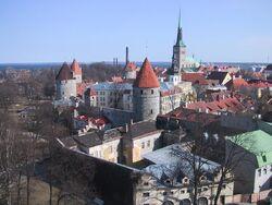 Tallinn02