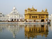 Golden-temple-amritsar-punjabindia