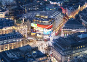 Fletcher-priest-piccadilly-circus-redevelopment-london dezeen 1568 0