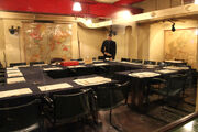 Churchill-war-rooms-2
