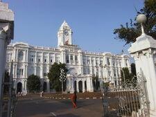 800px-Chennai corp