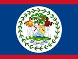 Belize/Flags