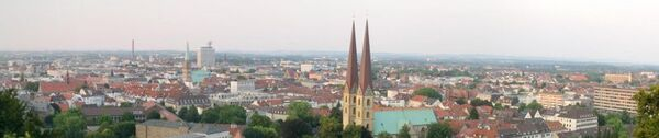800px-Bielefeld City