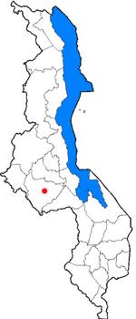 Malawi-Lilongwe