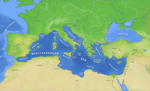 Mediterranee 02 EN