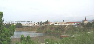 800px-Malabo waterfront