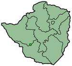 Zimbabwe Provinces Bulawayo 250px