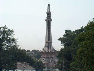 796px-Minar-e-Pakistans west side July 1 2005