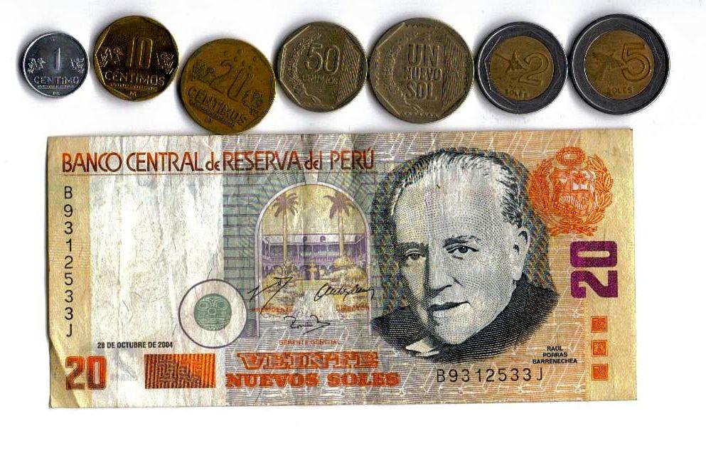 Peruvian Money 001 Jpg