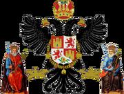 792px-Escudo de la Ciudad de Toledo