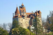 Bran-castle-dracula-s-castle-best-castles-in-europe
