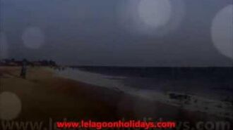 Special Kerala Holiday Packages for Kerala Beaches