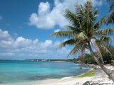 Tinian Island