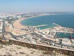 AgadirMorocco