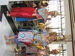 450px-Erawan dance