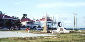 BelizeCity.MemorialPark.01