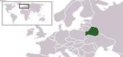LocationBelarus