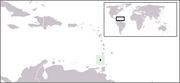 LocationGrenada