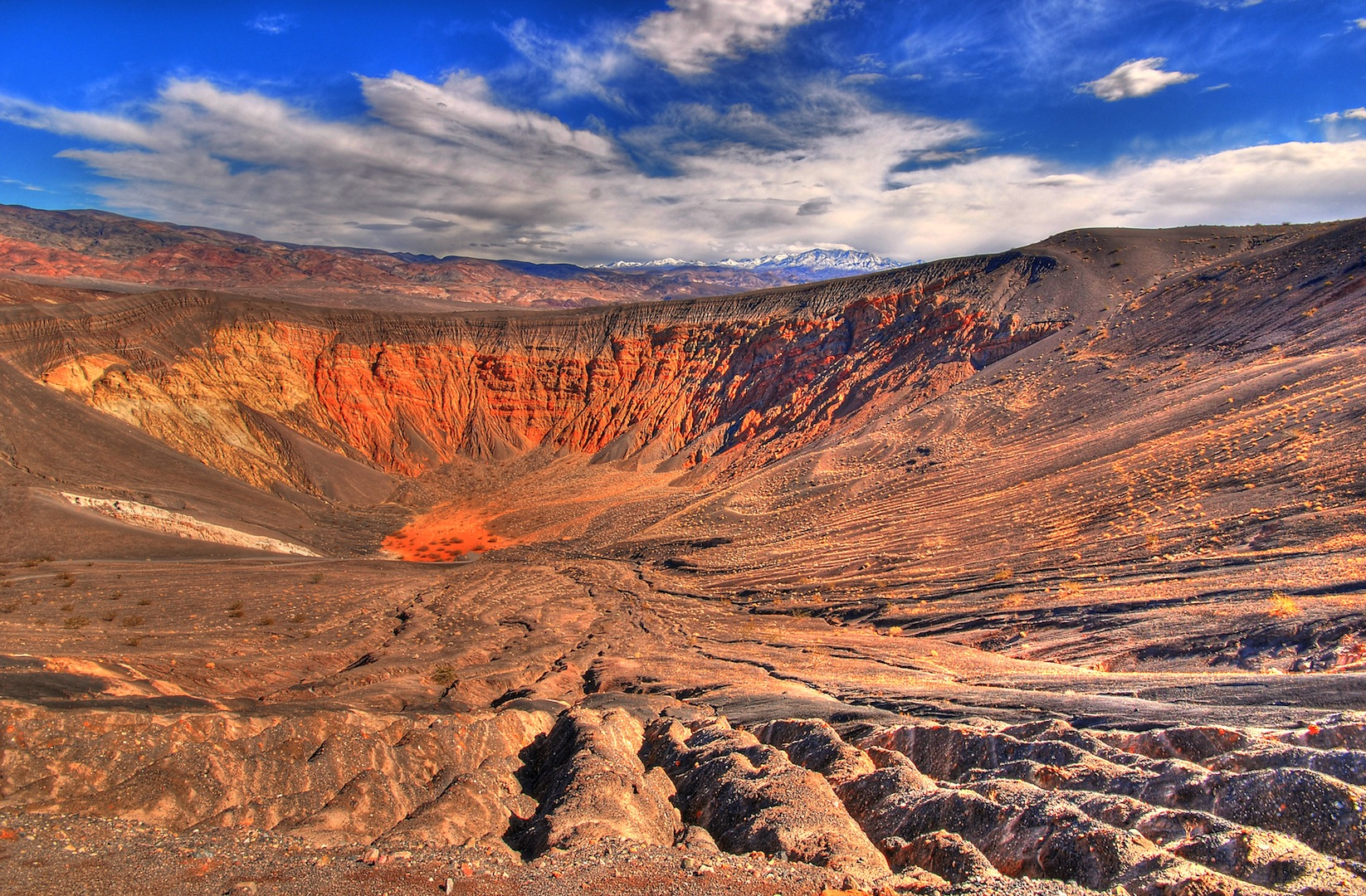 death valley national park travel wiki fandom powered by wikia
