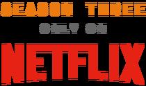 Season-Three-Only-On-Netflix