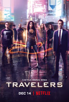 Travelers-S03-Poster