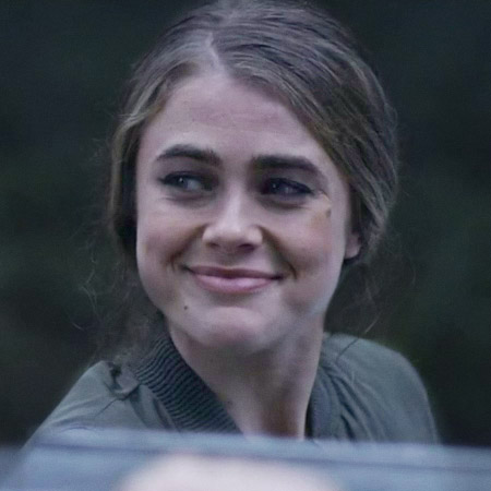 File:Character-S02-Carrie.jpg