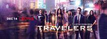 Travelers-S03-Keyart-Header